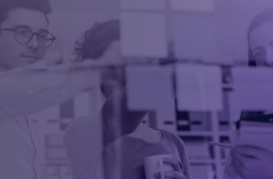 Gestão de pessoas: dados geram empoderamento e autonomia dos colaboradores