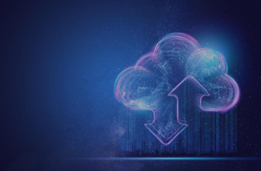 Ambientes em nuvem: por que ganham cada vez mais força