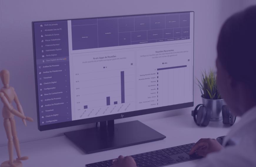 Ciência de Dados no CSC: Um guia de decisões para elevar a performance