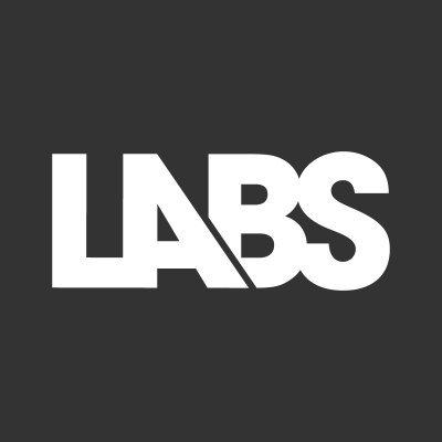 Labs News