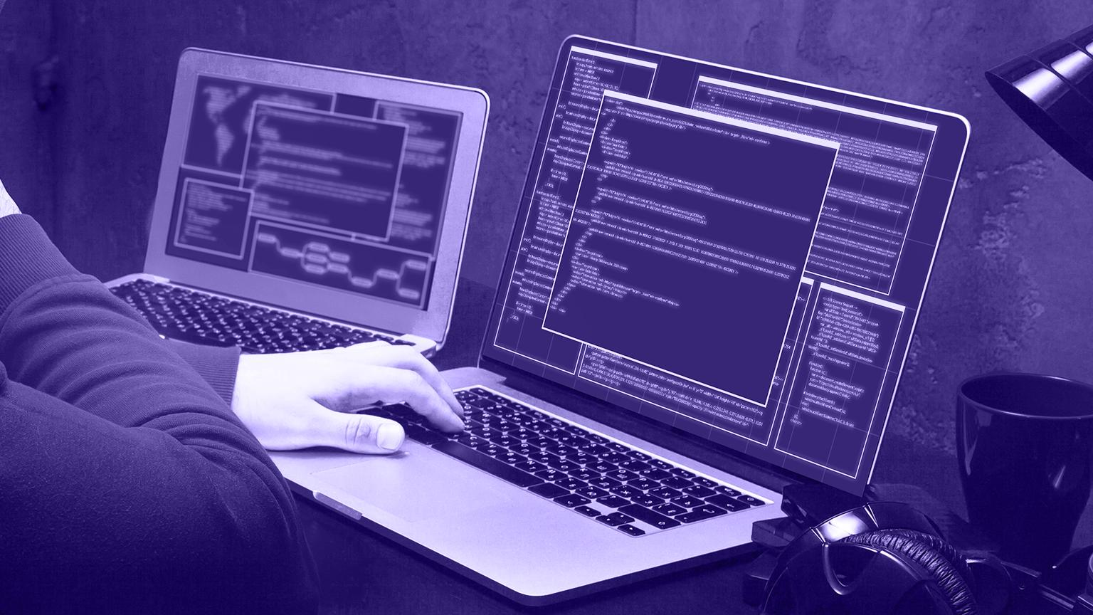 O Inimigo Invisível: sua operação se previne contra os ciberataques?
