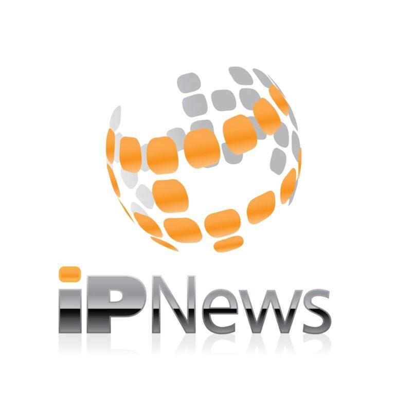 ip news